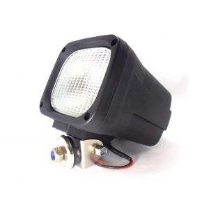 Foco LED 27W